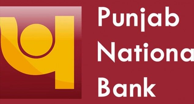 PNB Raises The Amount Of Scam To Rs. 12,700 Crore