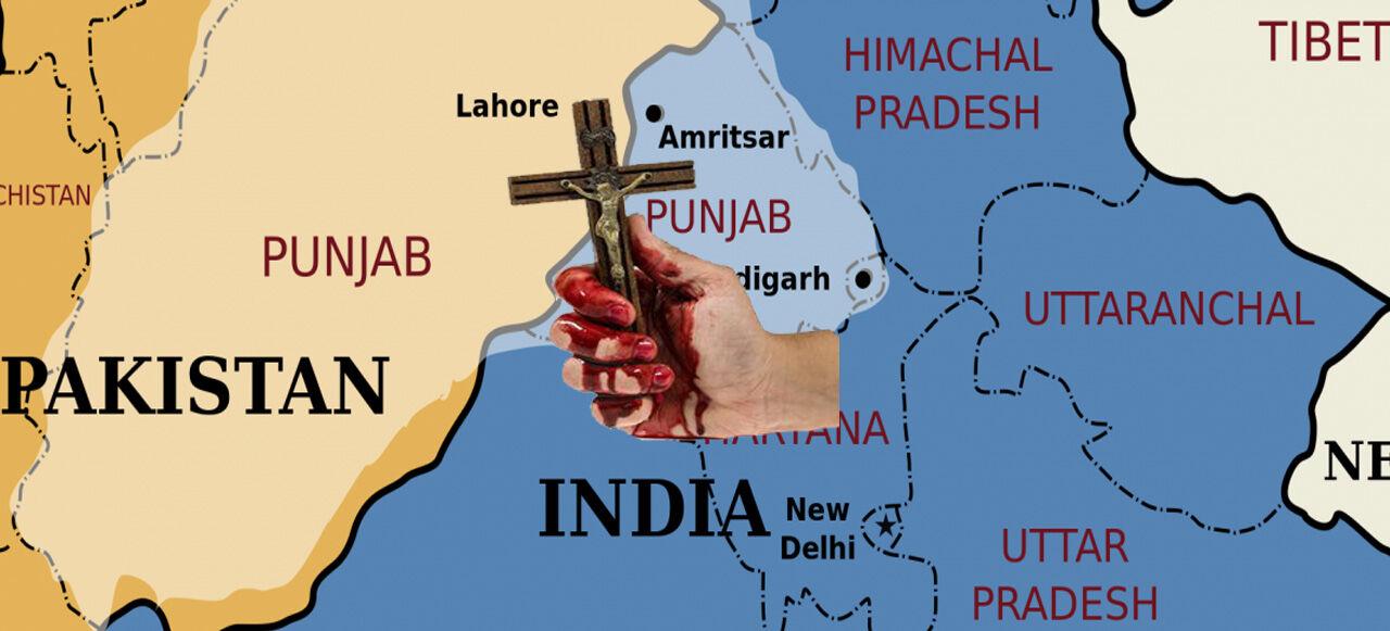 पंजाब, इस्लाम, ईसाईयत, नीदरलैंड्स, ईसाई, सिंधु घाटी सभ्यता, हिन्दू धर्म, इंडिया वो है जहां पंजाब है, गुरु गोविंद , श्री राम जन्मस्थान, पंजाब की बैसाखी, भांगड़ा और बसंतोत्सव, रावी, झेलम, सिंध, सतलज और चि�