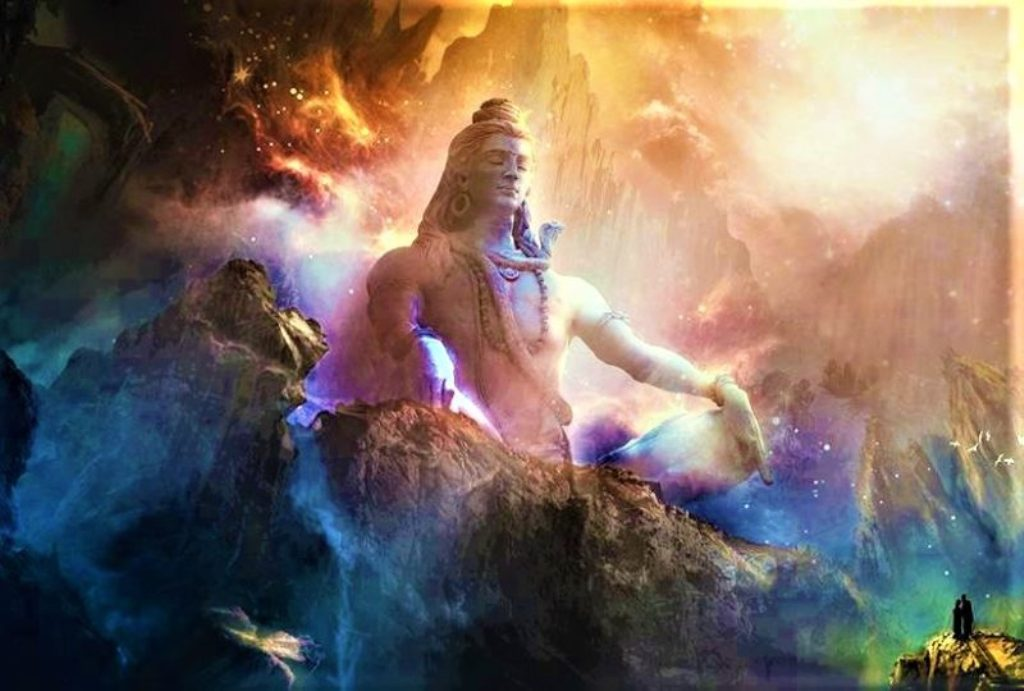 गणेश, कार्तिकेय, शिव, पार्वती, महादेव, शिवपुत्र, 35-surprising-facts-of- lord-shiva, 35 secrets of Lord Shiva