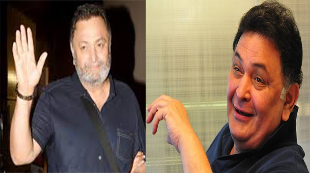 rishi-kapoor-passes-away-at-67- in-hn-Reliance-hospital -mumbai-tweets-amitabh-bachchan